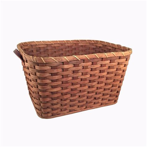 woven laundry 1000 ideas about large laundry basket on