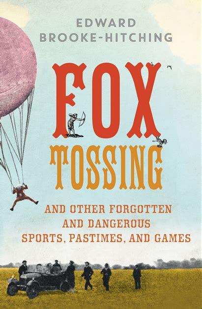 fox tossing octopus wrestling schenken mit ksb iii fuchswerfen und oktopuswrestling 171 kulturstattbern 187