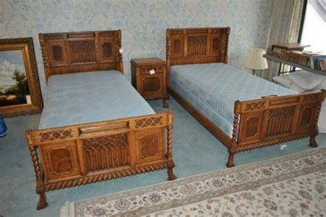1930s bedroom furniture bedroom sets 1930s and boy beds on pinterest