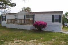 mobile homes for rent in charleston sc south carolina mobile manufactured and trailer homes for