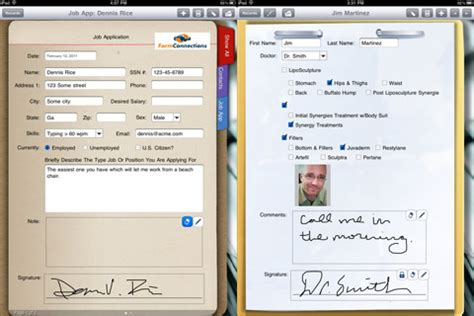 Design Form For Ipad | iphonefreakz all the latest and greatest iphone news