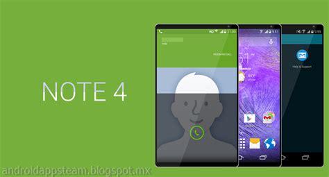 themes for android note 4 note 4 cm11 theme v1 3 apk nuevo los mejores juegos y