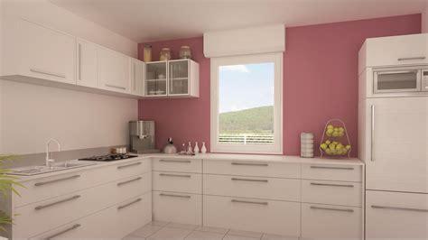 Construire Sa Piscine En Bois 1013 by Vente Maison Gravigny 27930 Maisons Phenix 166600