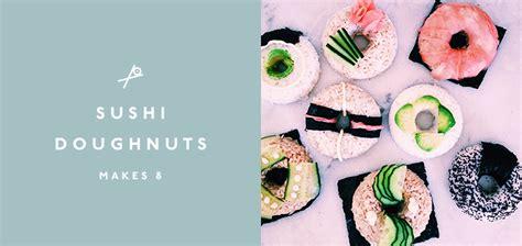 kewpie mayo near me we how to make sushi doughnuts perth the list