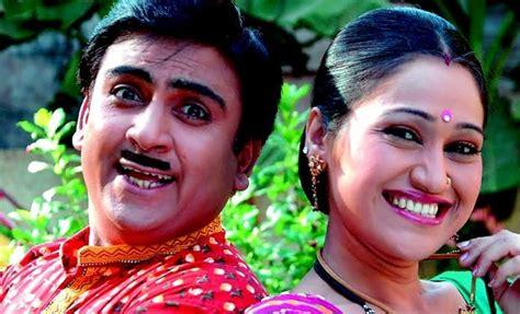 tv serial shyari jethalal special shayari love friendship shayari