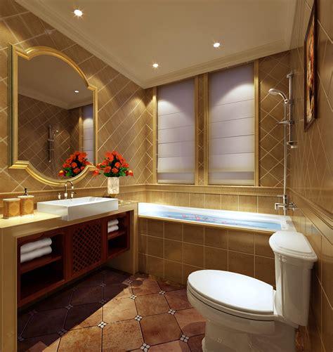 Lovely Condo Bathroom Remodel Ideas #4: Luxury_bathroom_3d_model_max_75eec47f-e29a-44fa-890d-82f86371e09c.jpg