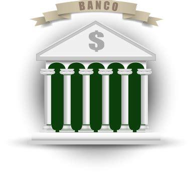 banco de imagenes en png gratis zona infantil superintendencia de bancos de panam 225
