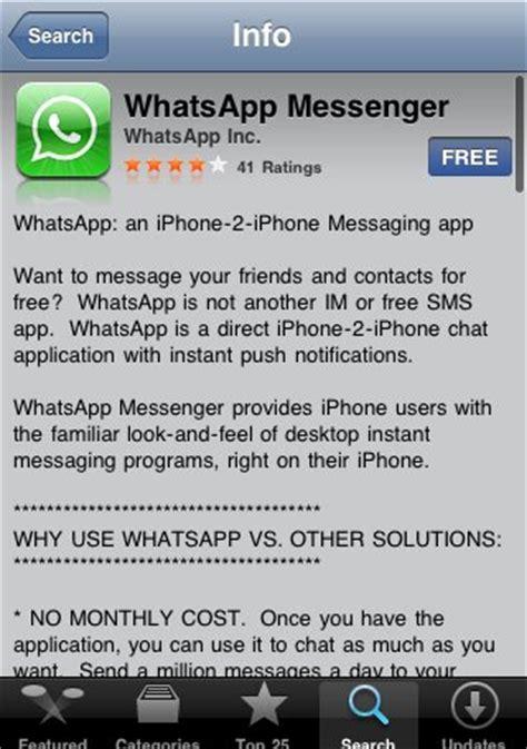 download mp3 from messenger iphone hoe te over te stappen van blackberry naar iphone