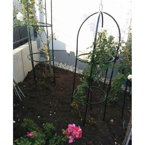 fioriere per esterno fioriera da esterno in ferro per supporto ricanti