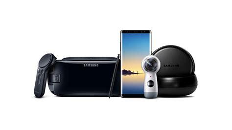 Harga Konektor Charger Samsung Note 8 jual deals samsung galaxy note 8 smartphone gray