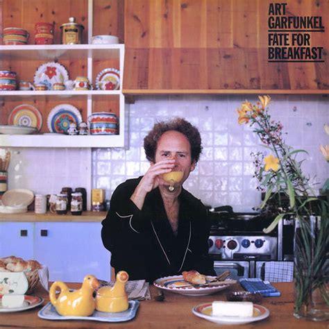 Garfunkel Breakaway 1975 Columbia garfunkel vinyl record albums