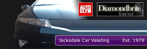 car valeting in nottingham mobile car cleaning services