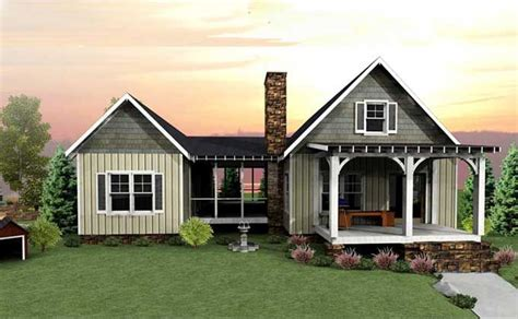 dog trot house design dog trot house plan winter night middle and cabin