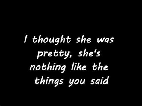 From A Table Away Lyrics by From A Table Away By Sweeney Lyrics
