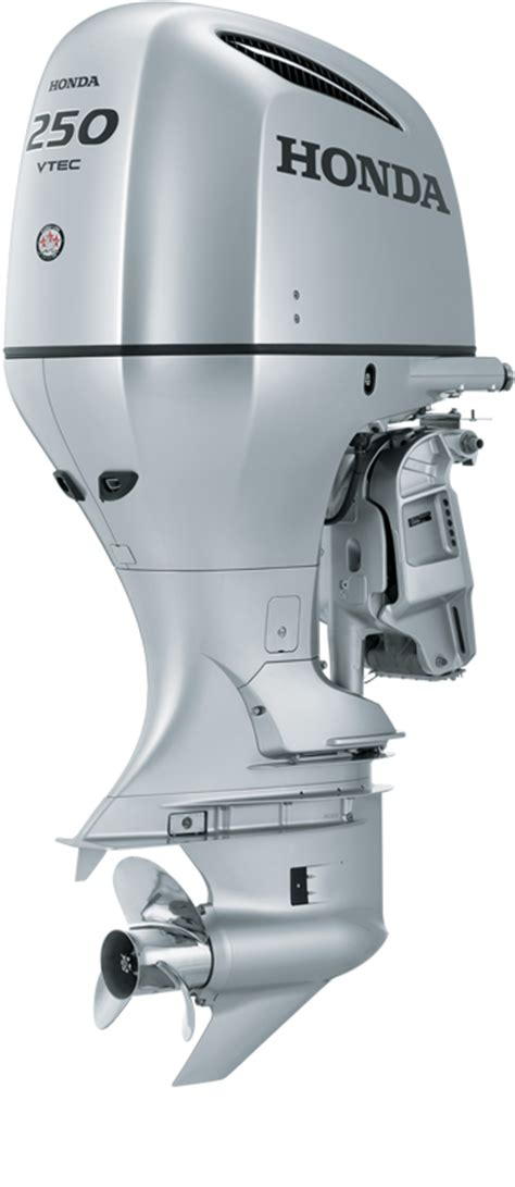 worlds  diesel outboard page