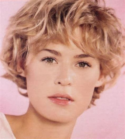 1000 images about short hair on pinterest cool short hairstyles for women and very short