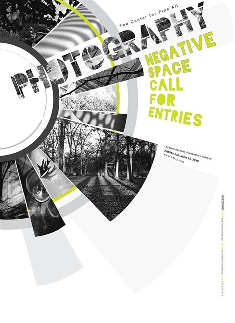 idea design contest photography competition poster google search