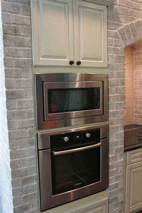painting existing kitchen cabinets painting kitchen cabinets and brick lighten up a kitchen