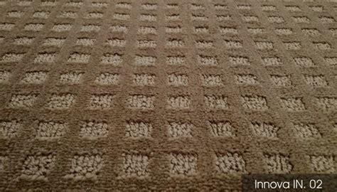 Karpet Meteran Innova karpet innova hjkarpet
