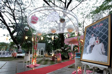 Tenda Anak Di Semarang galery dekorasi sanggar rias semarang baju pengantin