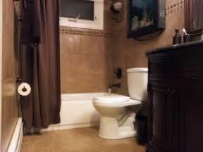 5x8 bathroom remodel 5x8 bathroom makeover home ideas