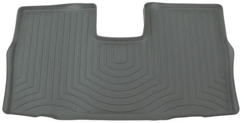Pontiac Floor Mats by Weathertech Floor Mats For Pontiac Torrent 2007 Wt460232