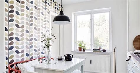 objetivo 2015 renovar mi casa una pizca de hogar ideas para renovar tu casa