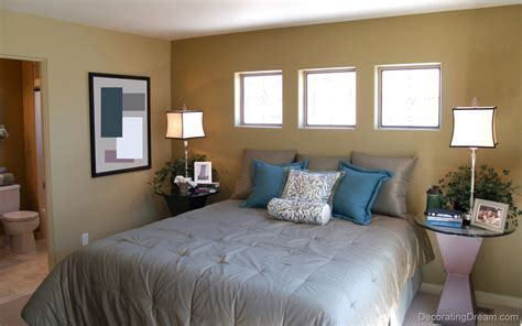 Master Bedroom Furniture Layout Master Bedroom Furniture Layout Ideas Lighthouseshoppe