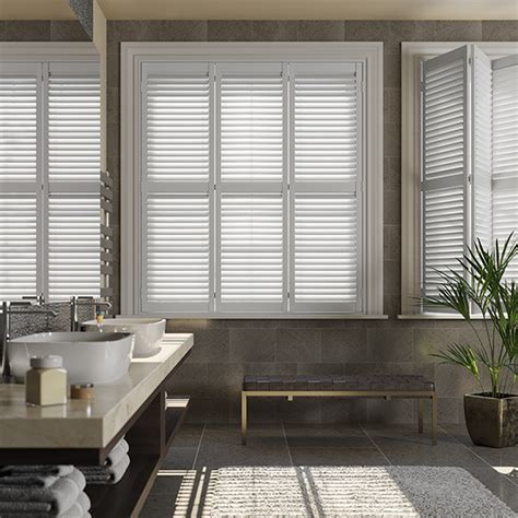Blinds San Jose shutter blinds san jose white blinds 2go