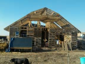 home building blogs pallet houses natural building blog