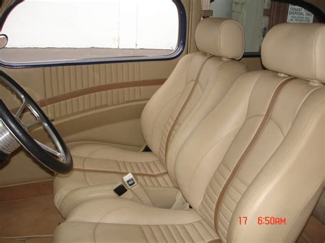 reyes upholstery north county upholstery in escondido north county