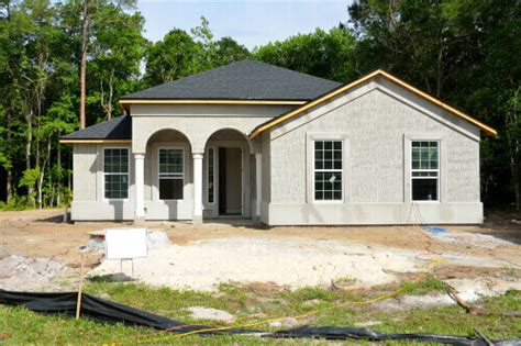 palm beach home builders new construction palm beach county new homes palm beach