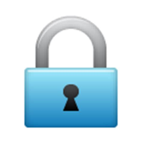 lock free icon in format for free download 58 99kb lock locked security