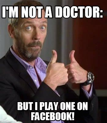 Im A Dj Meme - meme creator i m not a doctor but i play one on