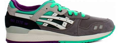 Adidas Neo City Runner Grey Lime purple trainers