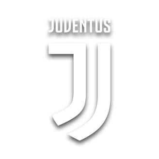 juventus   bleacher report   latest news, scores, stats