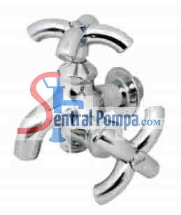 Afur Washtafel Pvc jual mesin pompa air pompa air murah by sentralpompa