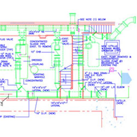 piping layout design ppt piping design and detailing designpresentation com