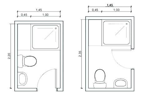 small bathroom dimensions tiny bathroom plans bathroom