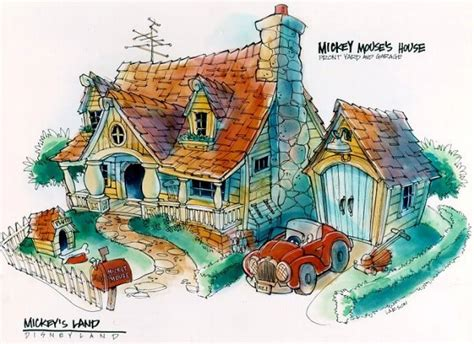 the of imagineer don carson photo heavy micechat imagineer don carson worked on splash mountain and