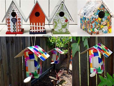 cassette per uccelli oltre 25 fantastiche idee su casette per uccelli su