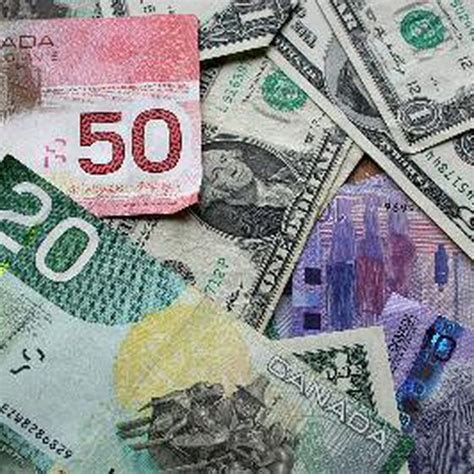 currency converter canadian to us dollars convert dollars to canadian money forex trading