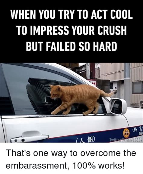 Ways To Behave With Your Crush When You Are In A by 25 Best Memes About Oh Boy Oh Boy Oh Boy Oh Boy Memes