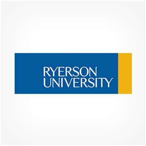 ryerson university research matters