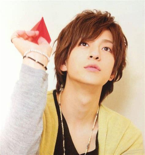 Sk Ii Di Jepang 20 aktor paling tan di jepang menurut survey wanita di