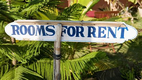 find room for rent how do you find a room for rent reference