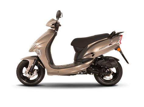 Motorrad 50 Ps Kaufen by Gebrauchte Kymco Vitality 50 Motorr 228 Der Kaufen