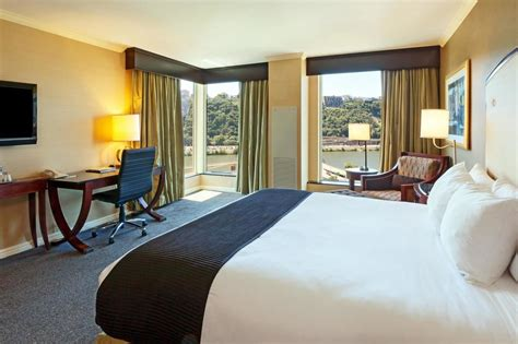 room pittsburgh wyndham grand pittsburgh downtown in pittsburgh hotel rates reviews in orbitz