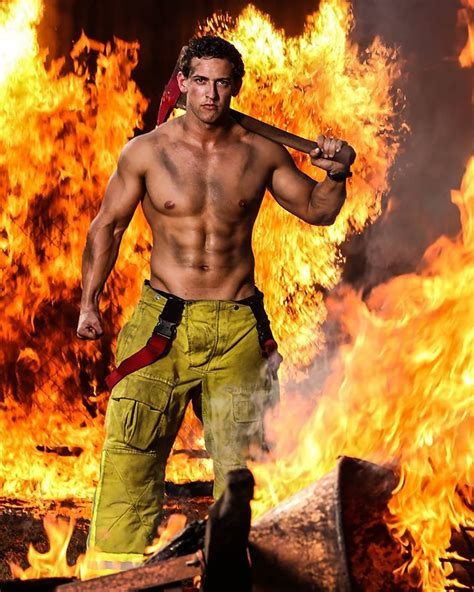 imagenes emotivas de bomberos image gallery imagenes de bomberos