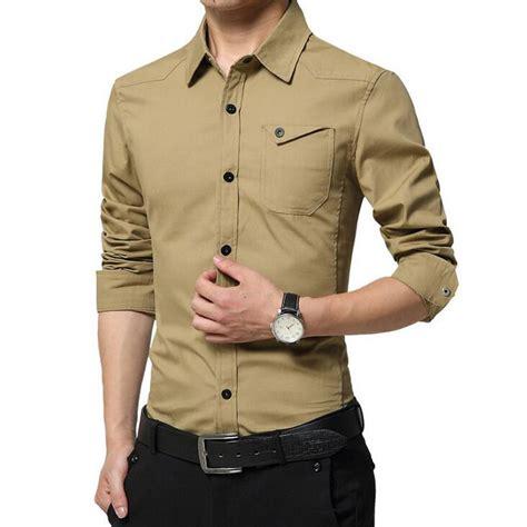 Different Designs Of Shirts غلوتك مثل المطر تموت الأرض من دونه منتديات الحقلة